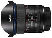 Laowa 12mm f/2.8 Zero-D Minolta A