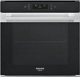 Hotpoint-Ariston FI9 891 SH IX