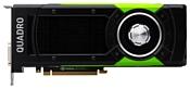 PNY Quadro P6000 PCI-E 3.0 24576Mb 384 bit DVI HDCP