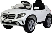ChiLok Bo Mercedes-Benz GLA (белый)
