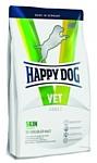 Happy Dog (4 кг) VET Diet Skin