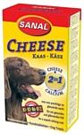 Sanal Cheese для собак