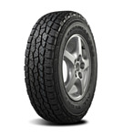 Triangle Group TR292 215/70 R16 100T