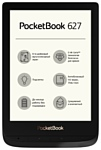 PocketBook 627