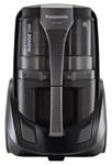 Panasonic MC-CL565K149