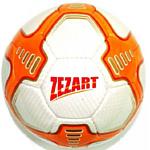 ZEZ Sport 0055