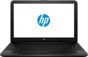 HP 15-ba003ne (Y6H96EA)