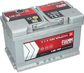 Fiamm Titanium Pro (75Ah)