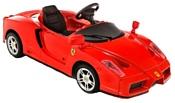 Toys Toys Ferrari Enzo