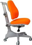 Rifforma Comfort-23 (оранжевый)