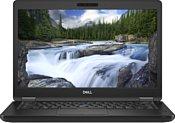 Dell Latitude 14 5491-1059