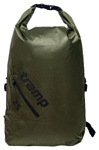 Tramp Diamond Rip-Stop 25 green (olive)