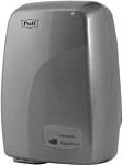 Puff 120C