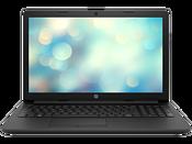HP 15-db0389ur (6LC05EA)