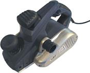Watt WEH-950 3.140.110.00
