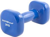 Body Form BF-DV05 3 кг