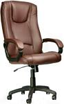 Русские кресла РК-100 (коричневый)