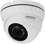 Orient IP-955-SH5VPZSD