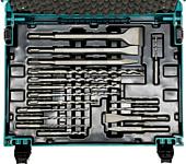 Makita B-53877 17 предметов