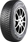 Bridgestone Blizzak LM001 285/45 R21 113V RunFlat