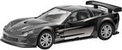 Rmz City Chevrolet corvette C6-R 354005
