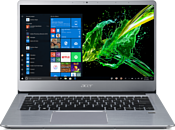 Acer Swift 3 SF314-41-R0LM (NX.HFDEU.005)