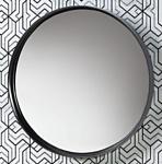 Акваль Зеркало Юнит 60 ЮНИТ.04.60.27.N