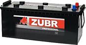 Zubr Professional (140Ah)