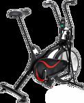 GetActive Wheel ES-740