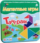 Bumbaram Танграм IM-1014