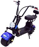 CityCoco mini GT-X2