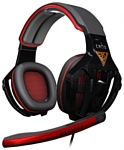GAMDIAS EROS Stereo Gaming Headset