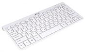 Jet.A SlimLine K9 W White USB