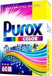 Purox Color 5кг