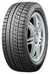 Bridgestone Blizzak VRX 255/45 R19 104S