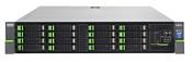 Fujitsu Primergy RX2520 M1 (R2521SC010IN)