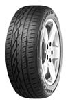 General Tire Grabber GT 225/55 R19 103V