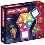 Magformers Standart 63076 30