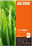 ACME Photo Paper Value A4 150 g/m2 100 л (852316)