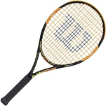 Wilson Burn Junior 25S