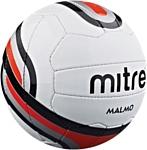 Mitre Malmo (5 размер) (ВВ8025)