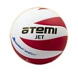 Atemi Jet
