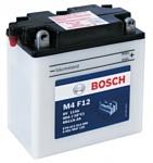 Bosch M4 Fresh Pack M4F12 6N11A-3A (12Ah)