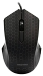 SmartBuy SBM-334-K Black USB