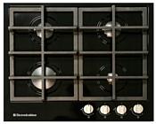 Electronicsdeluxe TG4_750231F-040