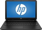 HP 15-f387wm (N5Y09UA)