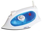 Ester Plus ET-9282