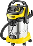 Karcher WD 6 P Premium Renovation (1.348-277.0)