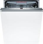 Bosch SMV 46MX00 R