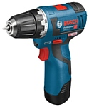 Bosch GSR 12V-20 (06019D4000)